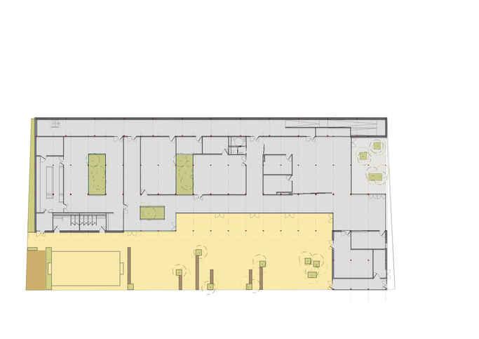 01 plan rdc-Layout1 copy.jpg