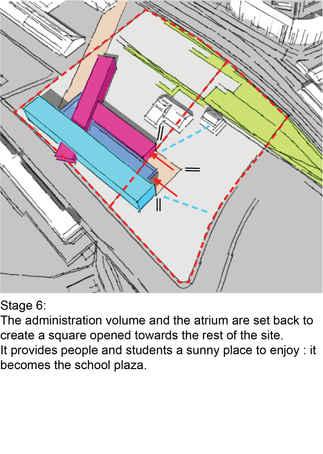 AAS_160127_Diagram_06.jpg
