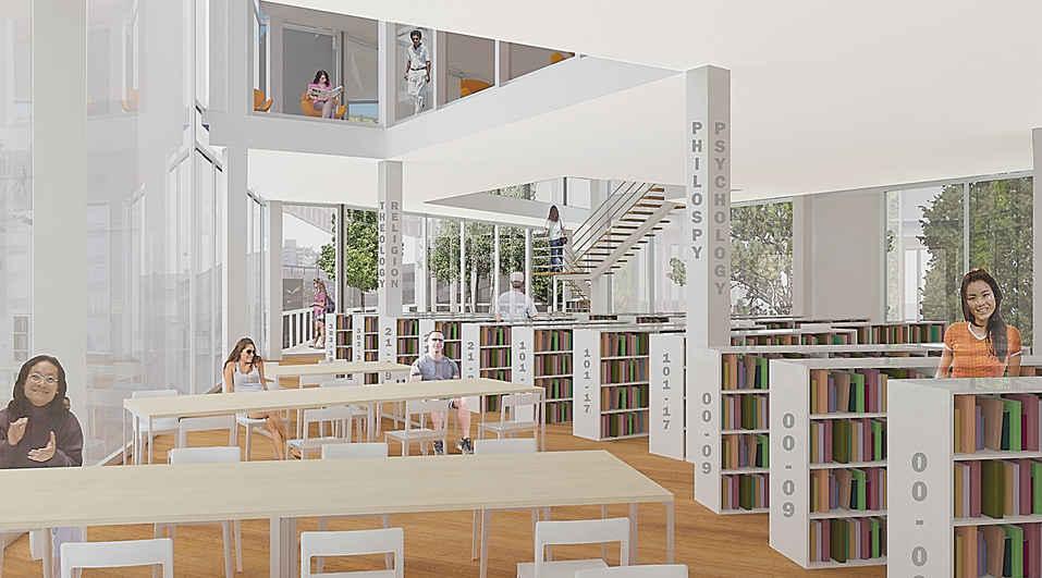 02 Espace de lecture double hauteur.jpg