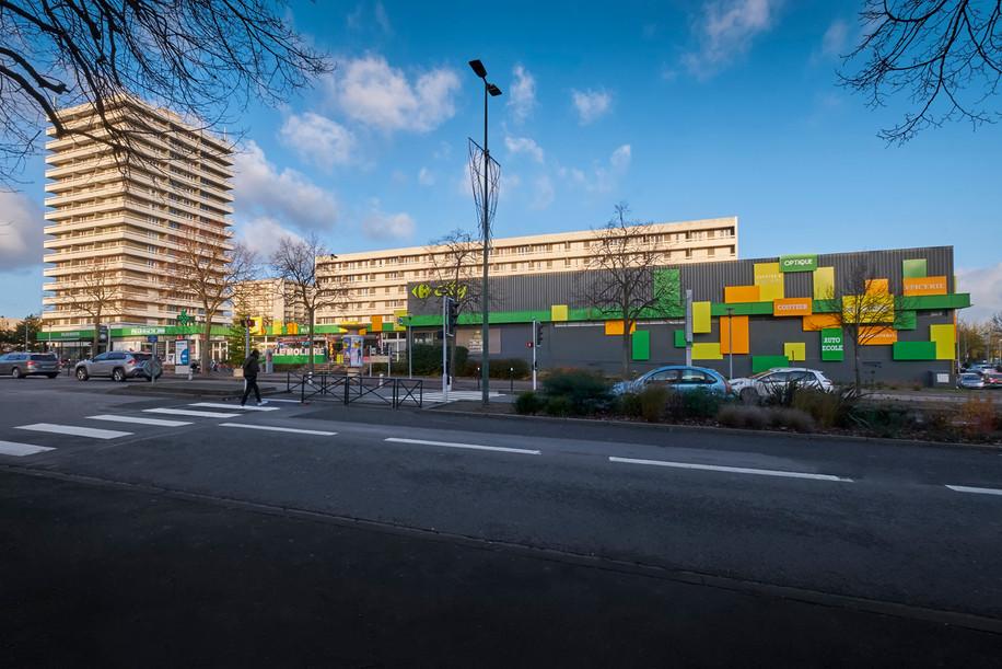 012©Ph-Delval-Caen-Halle_Moliere.JPG