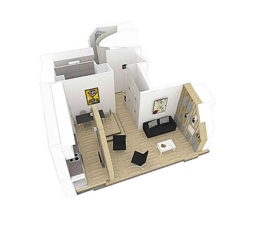 ALO22_axono_générale_appartement_2.jpg
