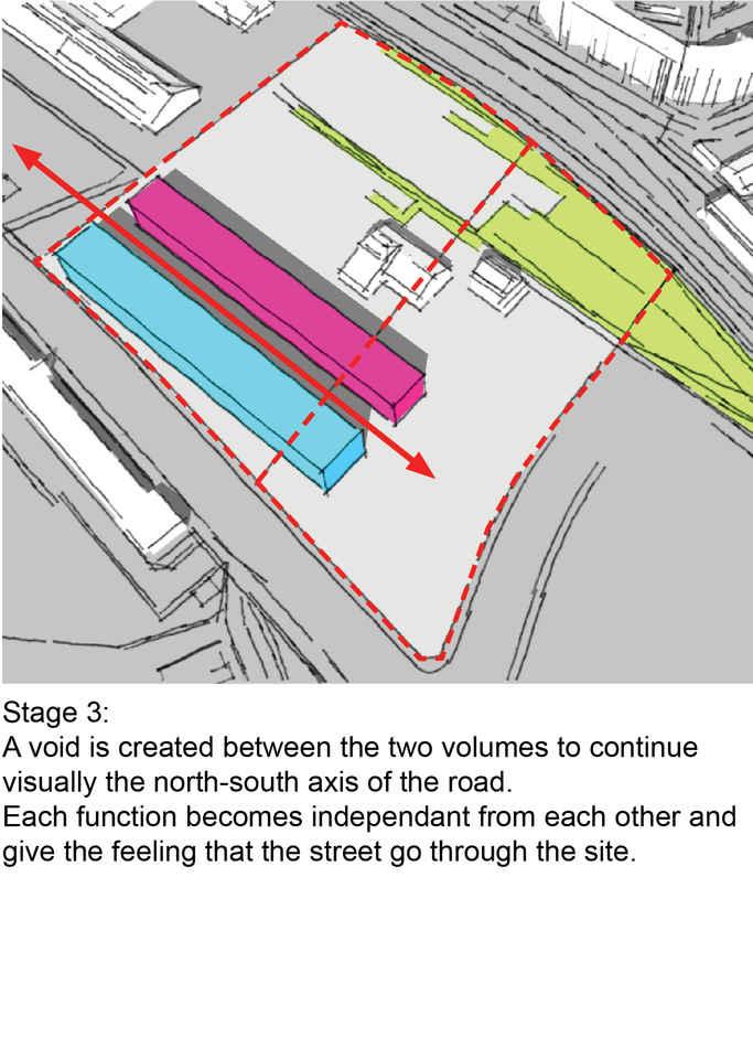 AAS_160127_Diagram_03.jpg