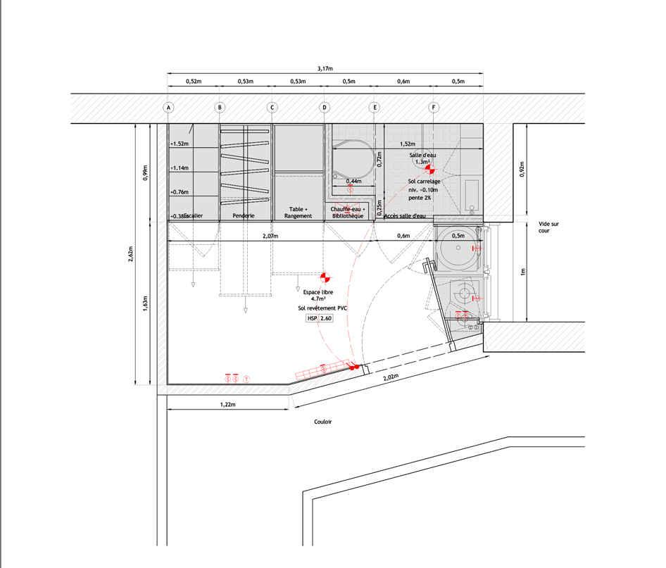 CDB_140910-A3 - LANDSCAPE_niveau 1.jpg
