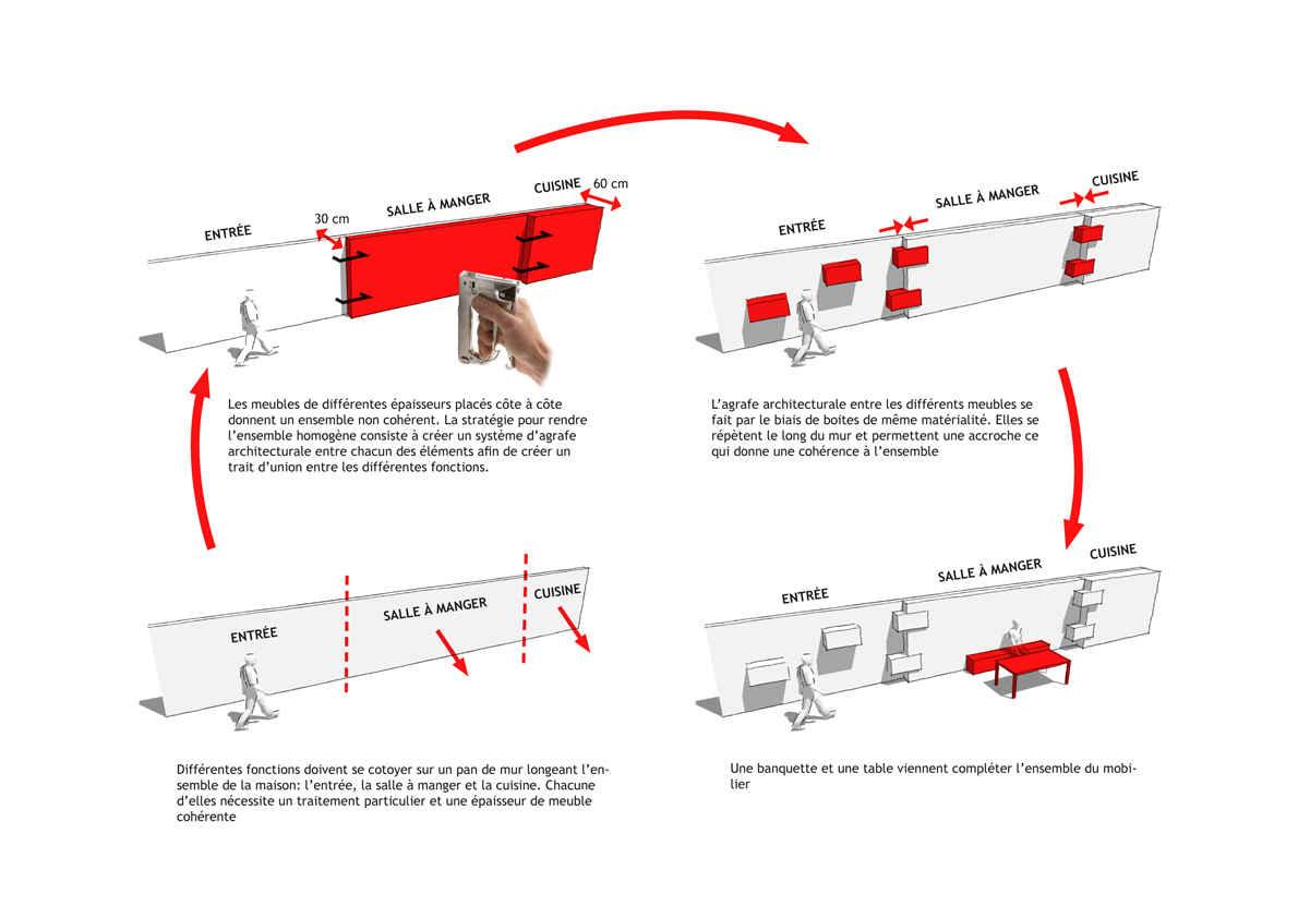 IDR_APD presentation 130514-8.jpg