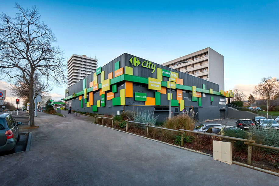008©Ph-Delval-Caen-Halle_Moliere.JPG