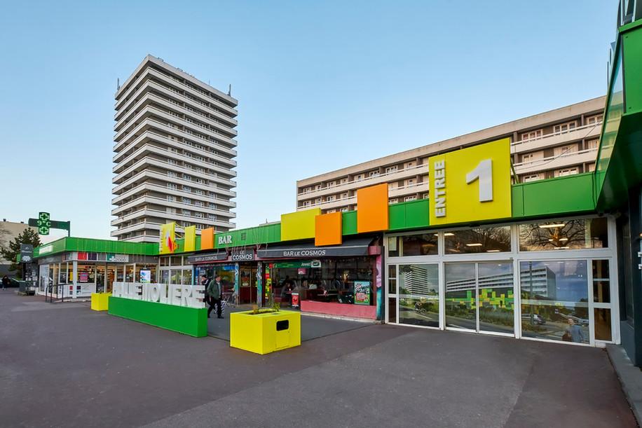 005©Ph-Delval-Caen-Halle_Moliere.JPG