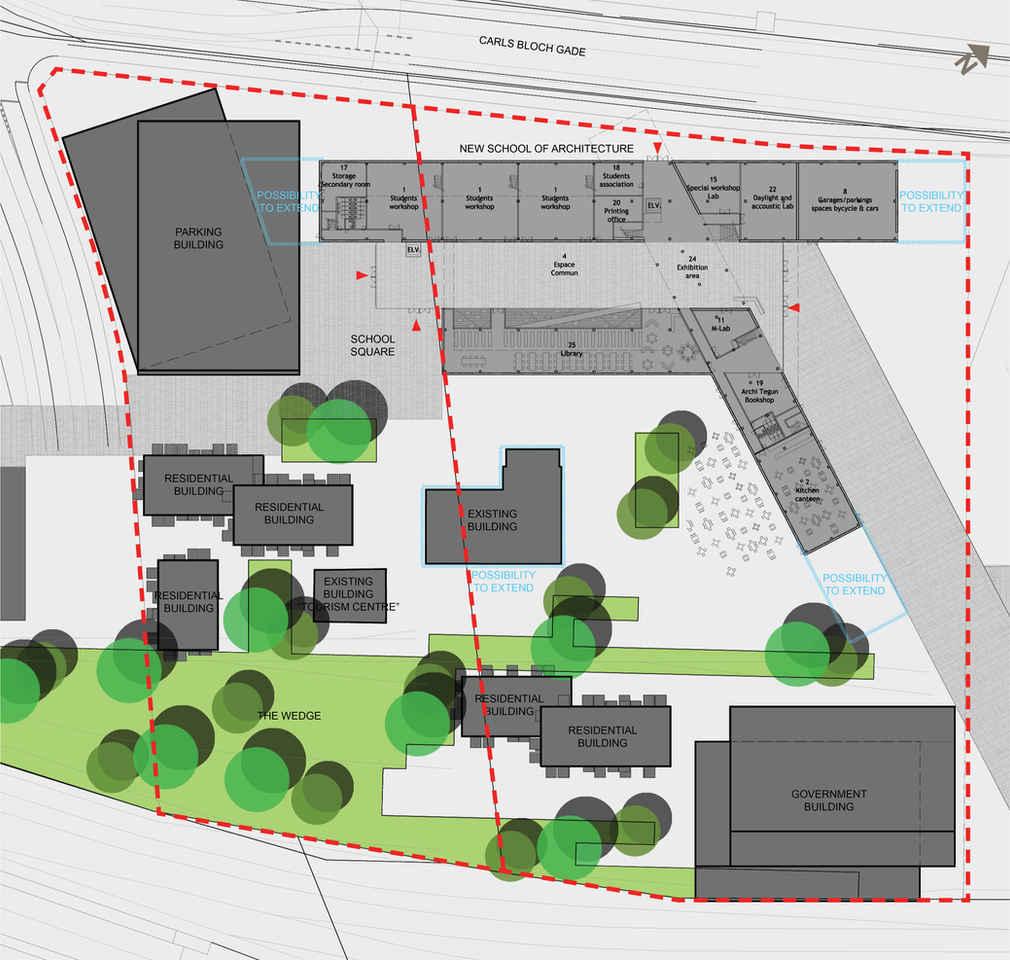 AAS_MP_160125_ground floor-A2 - LANDSCAP