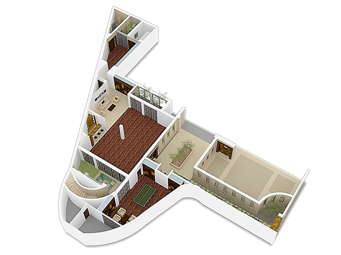 SNM Interior_general view 01.png