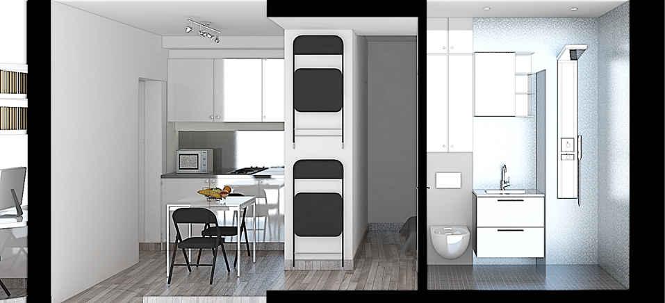 PRA_141006_Option 1_Toilette.jpg