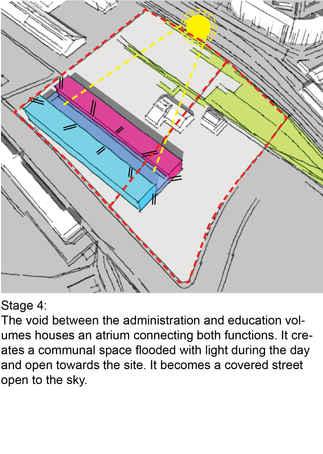AAS_160127_Diagram_04.jpg