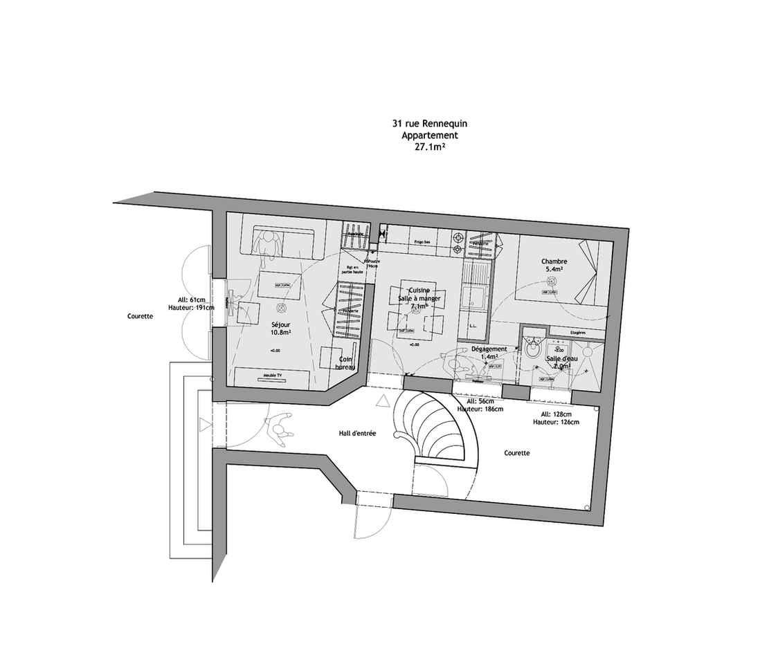 PRA_PLAN_141003_Option 1-A3 - LANDSCAPE_