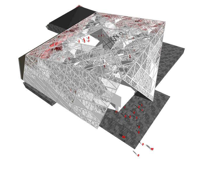 091204-68.jpg
