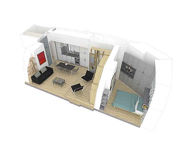 ALO22_axono_générale_appartement_1.jpg