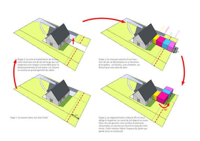 EEL_131220_PRE_Presentation print-26.jpg