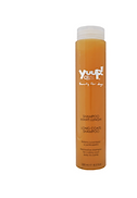 shampoo-cani-yuup-manti-lunghi.png