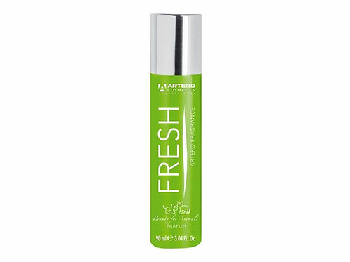 Artero Fragrance Fresh