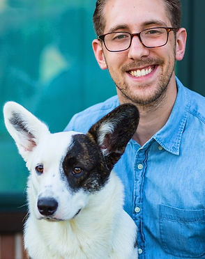 Kelin & Archibald.jpg