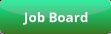 Job Board Good Vibe People
