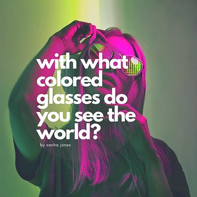glasses art.png