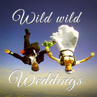 wild weddings.png