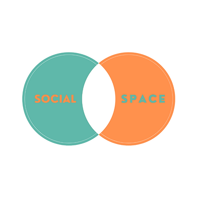 social space.png
