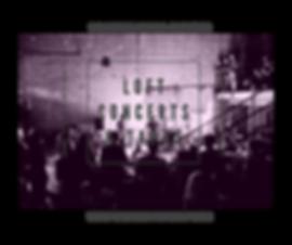 Loft Concerts & Tapas.png