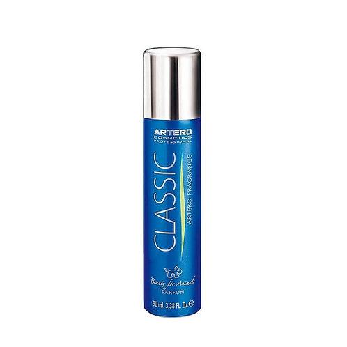 Artero Fragrance Classic