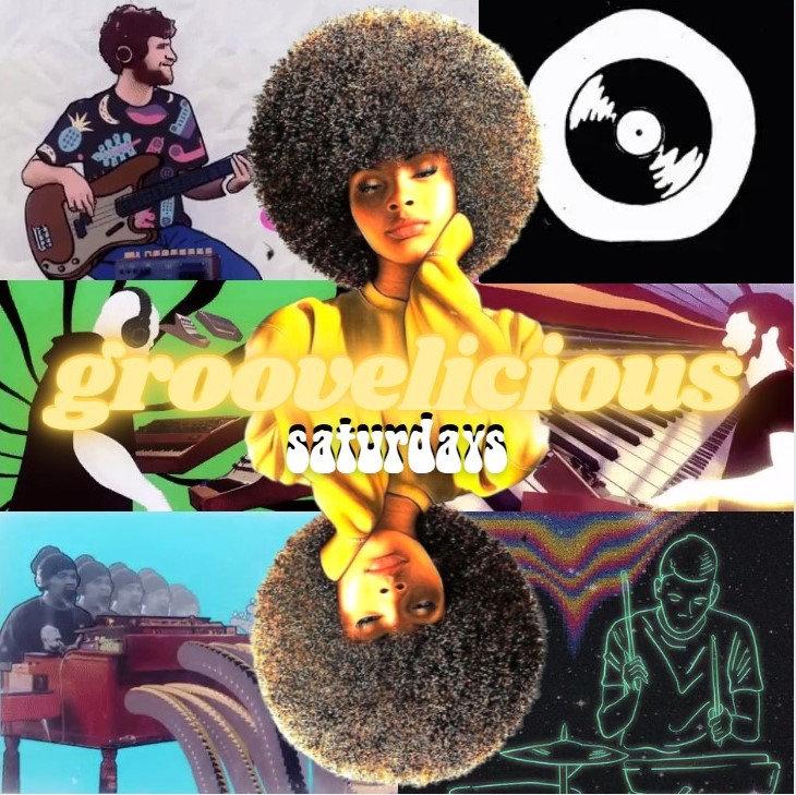 Groovelicious.jpg