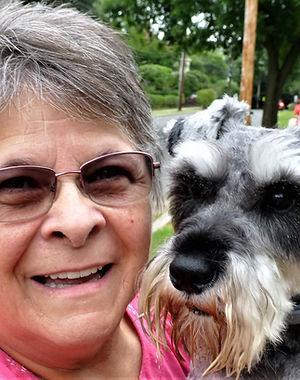 Sue & Ollie .jpg