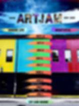 Copy of Artjam2019-2020.jpg
