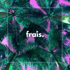 Frais. Design