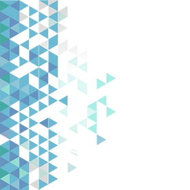 geometrical-vector-abstragct-3.png