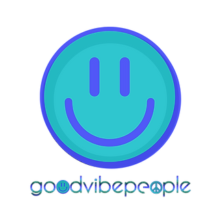 new goodvibe logo.png