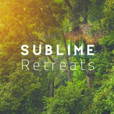 Sublime Retreats