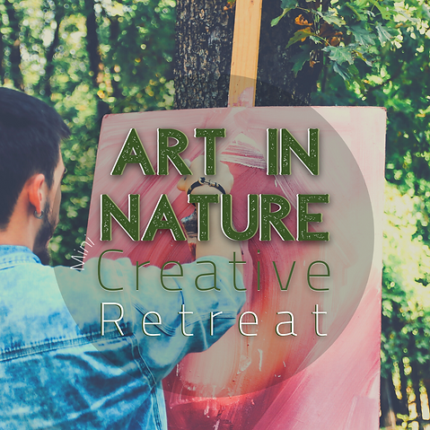 Art in Nature retreat.png