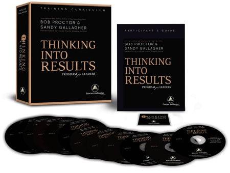 Thinking-Into-Results-TIRProgram-Abundan