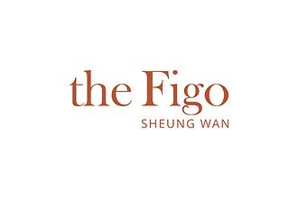 Figo_button_70.png