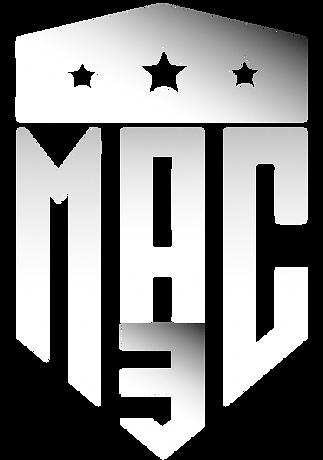 MAC3 TTwebb.png