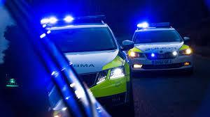 Police.jfif