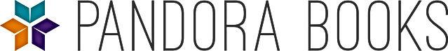 Pandora Books logo.jpg