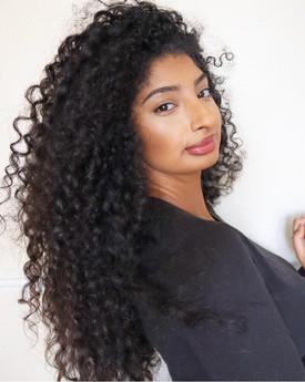 Serena Khan