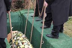 funeral.jfif