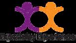 X by X logo.tif