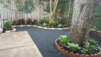 patio-gravel-landscaping-ideas-dvmx-home
