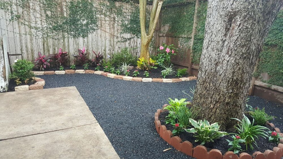 patio-gravel-landscaping-ideas-dvmx-home
