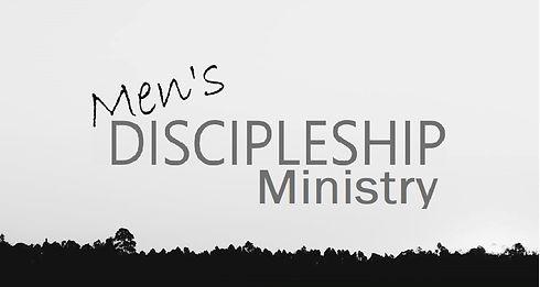 Men's Discipleship Ministry 4.jpeg