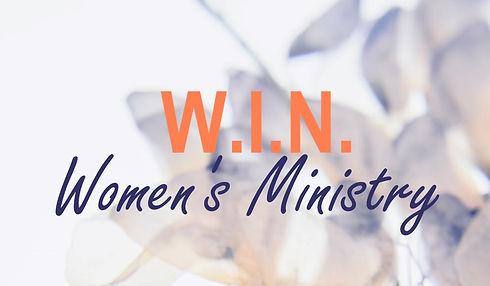 WIN Women's Ministry 3.jpeg