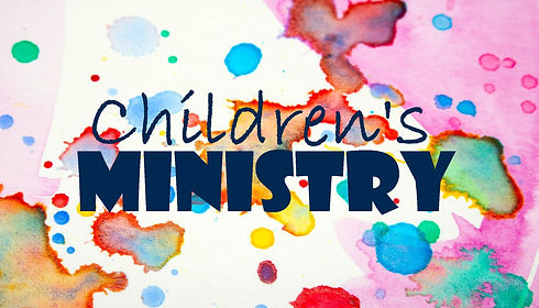 Kid's Ministry3.jpeg