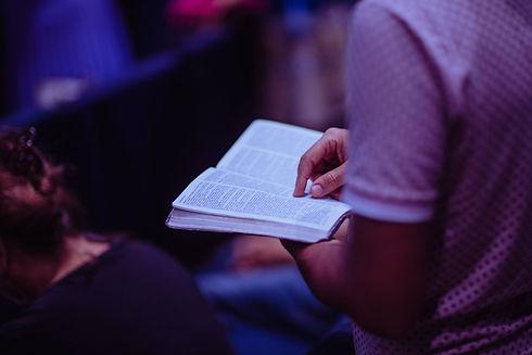 bible in hand.jpeg