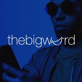 Thebigword
